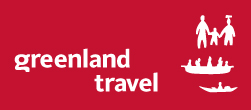 greenland-travel.com logo