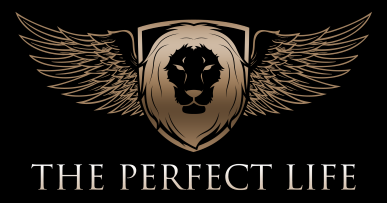 theperfectlife.dk