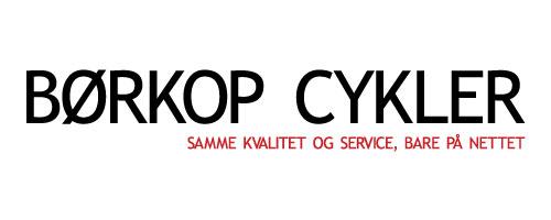 boerkopcykler.dk logo