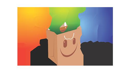 funstore.dk logo