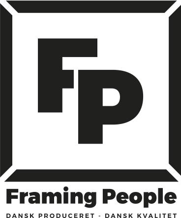 framingpeople.dk logo