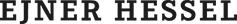 hessel.dk logo