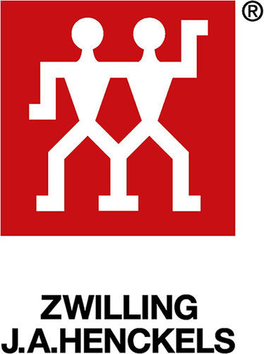 dk.zwilling-shop.com logo