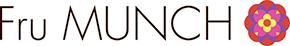 frumunch.dk logo