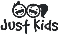 just-kids.dk logo