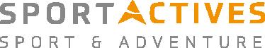 sportactives.dk logo