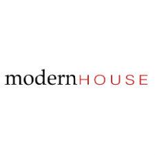 modernhouse.dk