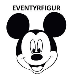 eventyrfigur.dk logo