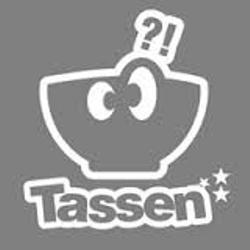 tassen-products.dk logo