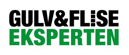 gulvogfliseeksperten.dk logo