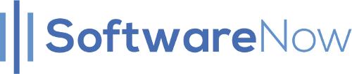 softwarenow.dk