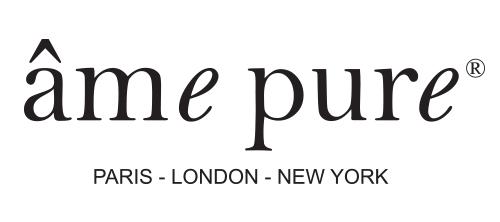 amepure.com logo
