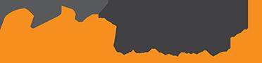 keytrust.dk logo