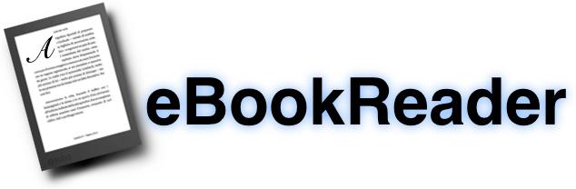 ebookreader.dk logo