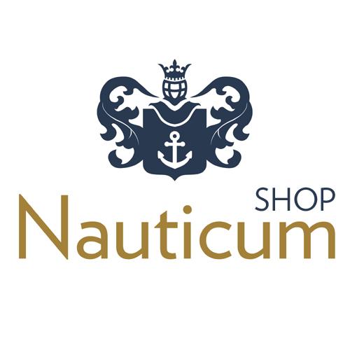 nauticum.dk