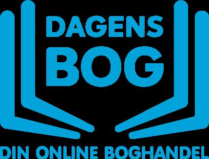 dagensbog.dk