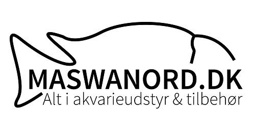 maswanord.dk logo
