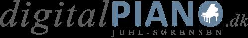 digitalpiano.dk