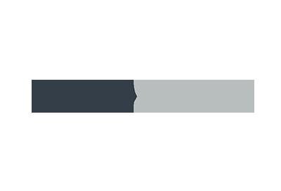 fimoshop.dk logo