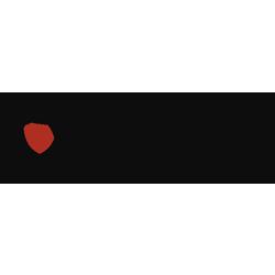 primavin.dk logo