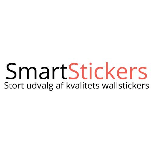 smartstickers.dk