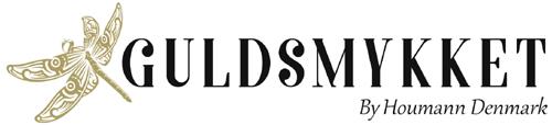guldsmykket.dk logo