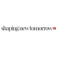 shapingnewtomorrow.dk