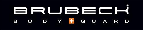 brubeck.dk logo