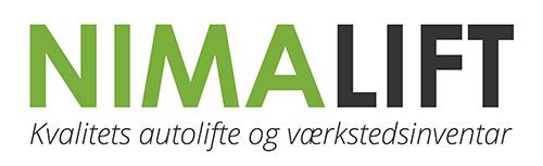 nimalift.dk