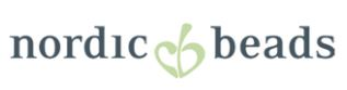 nordicbeads.dk logo
