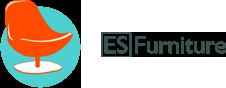 esfurniture.dk logo