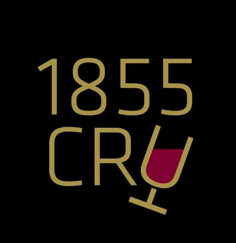 1855cru.com logo