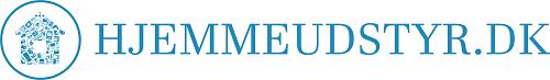 hjemmeudstyr.dk logo