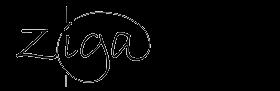 ziga.dk logo
