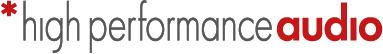 high-performance.dk logo