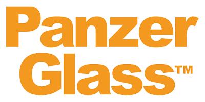 panzerglass.dk logo