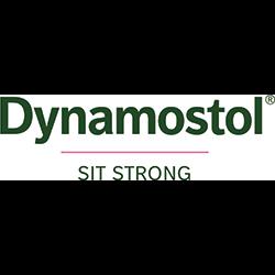 dynamostol.dk