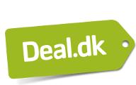 deal.dk logo