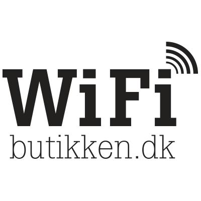wifi-butikken.dk