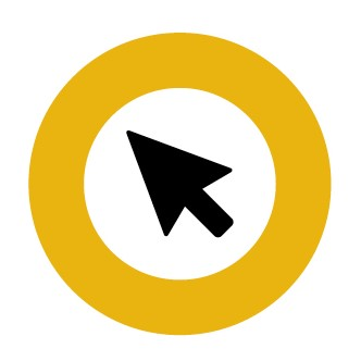 gulvlageret.dk logo