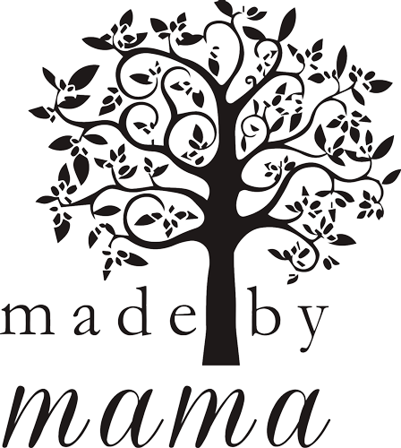 madebymama.it