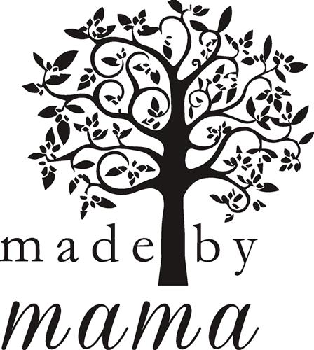 madebymama.it logo