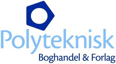 polyteknisk.dk logo