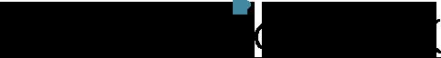 www.smartkidz.dk logo