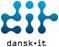 dansk-it.dk logo