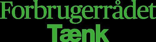 taenk.dk logo