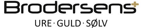 brodersens.dk logo