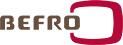 befro.dk logo