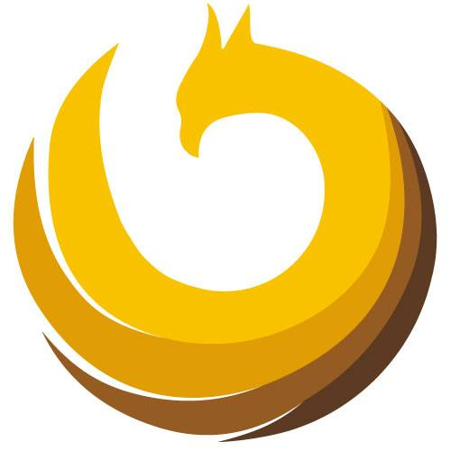 bestsecurity.dk logo