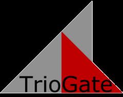 triogate.dk